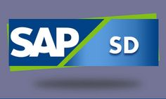 "For ""SAP SD Training Topics"" please email to - contact@xoomtrainings.com , call : +1-610-686-8077(USA)   For More Information Please Follow the Course Content link:  http://www.xoomtrainings.com/course/sap-sd"