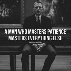 if this motivated you, pass on the motivation Wise Quotes, Attitude Quotes, Great Quotes, Words Quotes, Strong Men Quotes, Sayings, Gangster Quotes, Badass Quotes, Reality Quotes