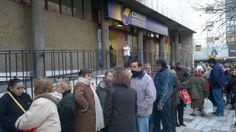 Comienzan a entregar la tarjeta Argenta en la ciudad de Córdoba