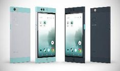 Pocketnow - Win a Nextbit Robin, Galaxy S7, HTC 10 or LG G5 phone - http://sweepstakesden.com/pocketnow-win-a-nextbit-robin-galaxy-s7-htc-10-or-lg-g5-phone/