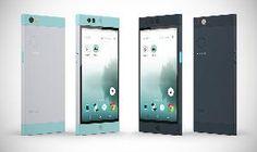 Pocketnow - Win a Nextbit Robin, Galaxy S7, HTC 10 or LG G5 phone - http://sweepstakesden.com/pocketnow-win-a-nextbit-robin-galaxy-s7-htc-10-or-lg-g5-phone/