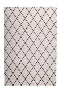 VM Carpet salmiakki