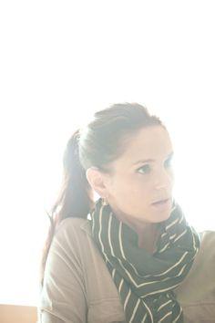 サラ・ウェイン・キャリーズの画像 p1_13