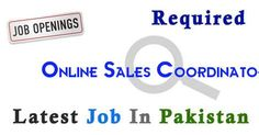Male And Female For Inbound Bank Sales Job In Karachi Pakistan