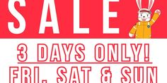Giggles Post National Day Sale Singapore Promotion ends 14 Aug 2016
