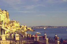 """""""@paesionline: #Siracusa, la #Sicilia vista dal suo lato più bello """" #infoSicily #sicily"""