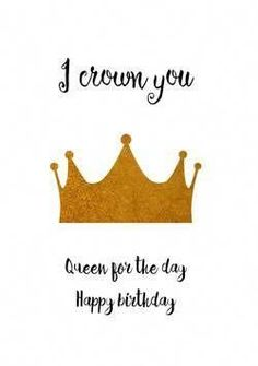 birthday birthday wishes Free Happy Birthday Cards Prin Free Happy Birthday Cards, Funny Happy Birthday Pictures, Birthday Quotes For Him, Birthday Card Sayings, Happy Birthday Sister, Happy Birthday Funny, Happy Birthday Greetings, Birthday Love, Humor Birthday