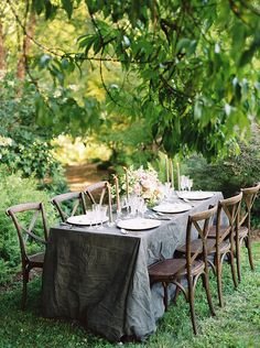 California Wedding Photographer-Classic Outdoor Wedding-Matoli Keely Photography-Photo_0016