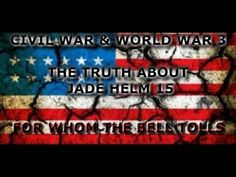 BREAKING!! Jade Helm 15 Is Martial Law in The USA, Russia To Arm Insurgents In The USA! - YouTube