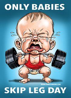 Cartoon Body, Cartoon Crazy, Marvel Phone Wallpaper, Cartoon Wallpaper, Workout Memes, Gym Workouts, Nurse Art, Gym Interior, Gym Decor