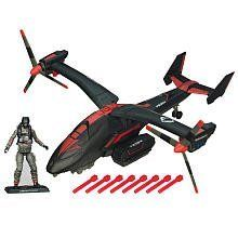 GI Joe Black Dragon VTOL With Cobra Air Trooper by GI Joe, http://www.amazon.com/dp/B0050E70JK/ref=cm_sw_r_pi_dp_3o8uqb1GE7J4J
