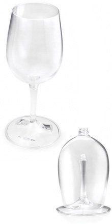GSI Lexan Wine Glass (Clear) by GSI, http://www.amazon.com/dp/B000N2QACC/ref=cm_sw_r_pi_dp_boNTrb1B68M44