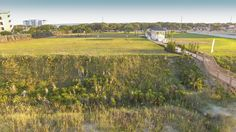 Beautiful acreage on the North Carolina coast that's ready to break ground for your dream home! - Ocean Bluff (http://www.oceanbluffnc.com/)