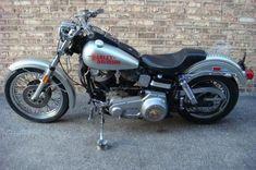 76 Best Shovelhead images   Custom bikes, Custom motorcycles