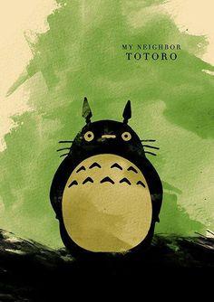 Il mio vicino Totoro, Totoro Totoro, Totoro vive nel bosco da tempi antichi Il mio vicino Totoro, Totoro Totoro, Totoro puoi visitarlo solamente quando sei un bambino un meraviglioso incontro. La pioggia cade alla fermata dell'autobus se c'è una creatura inzuppata apri il tuo ombrello per lei