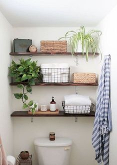 DIY Apartment Decor Ideas On A Budget 05
