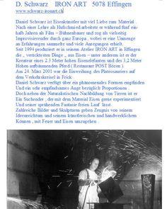 full throttle art exhibition : Seit der ersten FTAE dabei und jedes Jahr noch bes...