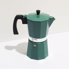 Pantone Italian Coffee Maker : 1000+ images about Cafeteras italianas colores on Pinterest Coffee maker, Pantone and Midnight ...
