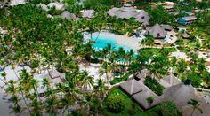¡Descubre lo maravilloso del Caribe! <3  #CataloniaGranDominicus #Travel
