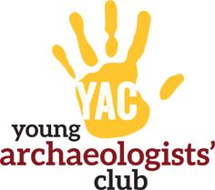 Young Archaeologists' Club - info on heiroglyphics