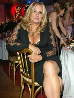 Mirja porn legend of zelda