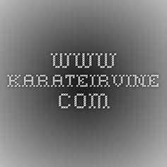 www.karateirvine.com