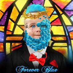 Forgiato Blow - Forever Blue : TopMixtapes