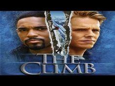 The Climb (Full Christian Movie)