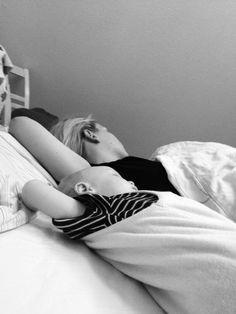 """Toller Artikel zum Thema Co-schlafen/Familienbett: """"Problemzone"""" Familienbett – es gibt (mehr als) eine Lösung"""