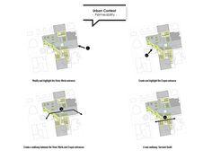 Gallery of MVRDV Reveals Plans to Transform Part-Dieu Shopping Center in Lyon - 11