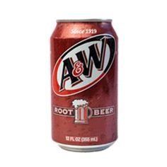 Make Your Hiding Spot A Real Good One! The A&W Root Beer can safe is an impressive hidden safe. This keyless safe, looks and feels just like a full A&W can but inside there are no bubbles! This hidden