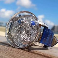 Jacob & Co. 捷克豹 [NEW][UNIQUE] Astronomia Tourbillon Meteorite AT800.30.BD.UJ.B (Retail:HK$9,680,000)  Selling Price 售價: HK$5,300,000.  #Astronomia #AstronomiaMeteorite #AT80030BDUJB #jacobandco#捷克豹 #Jacobco #Jacob #expensivewatches #richlife #TheBillionairesClub #BillionaireBoysClub  #millionairetoys #luxurylifestyle #luxurywatch#世界名錶#瑞士名錶 #瑞士錶 #名錶 #watchporn#watchaddict#watchcollector  #watchreview #watchMania #wristshot #wristporn #watchgeek #orologio #orologi #watchuseek #menwithclass