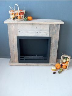http://woning-inrichting.aanbodpagina.nl/schouw-van-oud-steigerhout-oud-hout