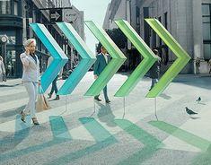 BRIGHTHOUSE Environmental Graphic Design, Environmental Graphics, Display Design, Booth Design, Signage Design, Branding Design, Urban Design Concept, Wayfinding Signs, Hotel Room Design