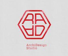 https://www.behance.net/gallery/3549677/RAAD-Branding