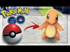 11 Poke Mon Go Ideas Pokemon Go Pokemon Goes