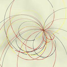 A minimal butterfly still working on the brush though. Code Art, Generative Art, Still Working, Python, Insta Art, Vector Art, Minimalism, Abstract Art, Butterfly
