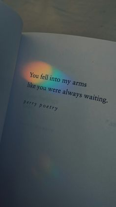 follow @perrypoetry on instagram for daily poetry. #poem #poetry #poems #quotes #love #perrypoetry #lovequotes #typewriter #writing #words #text #poet #writer Perry Poetry Love Quotes Poetry, Cute Quotes, Poetry Poem, Poem Quotes, Lyric Quotes, Words Quotes, Sad Quotes, Inspirational Quotes, Best Quotes