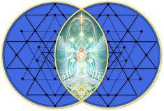 archangel sandalphon - Google Search Archangel Sandalphon, Supernatural Beings, Early Christian, Ghost Stories, Mythical Creatures, Sacred Geometry, Surfboard, Christianity, Mystic