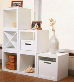 55 Best Organize Images On Pinterest Diy Ideas For Home