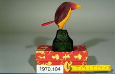 Vogel Waldorf Toys, Christmas Ornaments, Holiday Decor, Home Decor, Birds, Stuttgart, Toy, Decoration Home, Room Decor