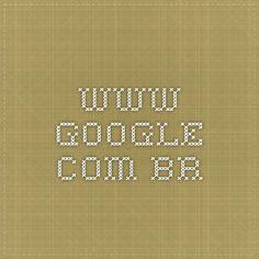 coisas para comprar www.google.com.br