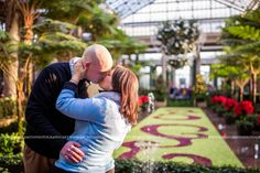 couples photoshoot in love photos engagement photos westchester pa  longwood gardens pa jacksonville nc photography http://www.rachelsmithphotography.net, family photography jacksonville nc, jacksonville nc family photographer, Couples photography, Poses, Couples Poses, Engagement Photography, Engagement poses, photography, Canon, Photographer, Love, Rachel Smith Photography