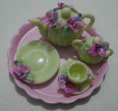 http://ivanigrande.blogspot.com.br/