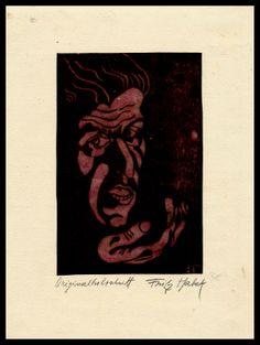 www.galerie-kulmerhaus.at Portrait, Tattoos, Movie Posters, Art, Art Background, Tatuajes, Headshot Photography, Tattoo, Film Poster