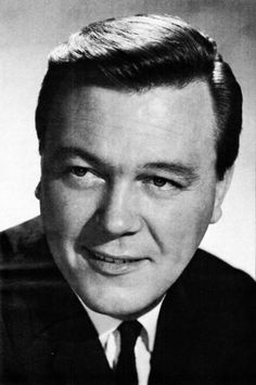 """British singer Matt Monro (pictured here from known for singing the James Bond 007 soundtrack theme, """"From Russia With Love"""" James Bond Soundtrack, Your Song Elton John, Matt Monro, Perfect Teeth, Andy Williams, Music Icon, Orchestra, Rock Bands, Handsome"""