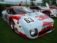 Ferrari512BB Gr.5