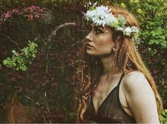 Harmony Nice, Character Inspiration, Character Art, Stay Wild Moon Child, Greek Gods And Goddesses, Season Of The Witch, Witch Aesthetic, Book Of Shadows, Faeries