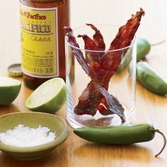 Wine Recipes, Mexican Food Recipes, Cooking Recipes, Smoker Recipes, Cooking Stuff, Dehydrator Recipes, Food Processor Recipes, Charcuterie, Yummy Snacks