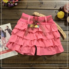 http://www.j20style.com/collections/women-shorts/products/casual-candy-color-short-skirts